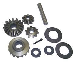 Crown Automotive - Differential Kit - Crown Automotive 26019852 UPC: 848399011340 - Image 1
