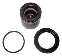 Crown Automotive - Brake Caliper Rebuilt Kit - Crown Automotive 5066699AA UPC: 848399076172 - Image 1