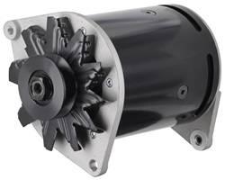 Powermaster - PowerGEN - Powermaster 82156 UPC: 692209016526 - Image 1