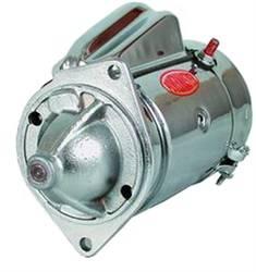 Powermaster - Starter - Powermaster 13124 UPC: 692209001393 - Image 1