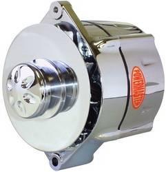 Powermaster - Alternator - Powermaster 17294-361 UPC: 692209013167 - Image 1