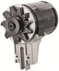 Powermaster - PowerGEN - Powermaster 82026 UPC: 692209012610 - Image 1