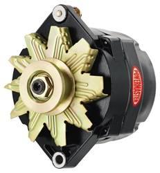 Powermaster - Alternator - Powermaster 8-56140 UPC: 692209003502 - Image 1