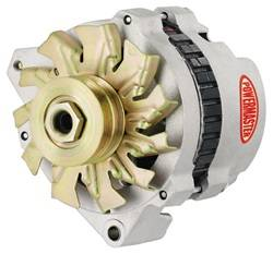 Powermaster - Alternator - Powermaster 8-47529 UPC: 692209004493 - Image 1