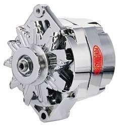 Powermaster - Alternator - Powermaster 17294 UPC: 692209001621 - Image 1