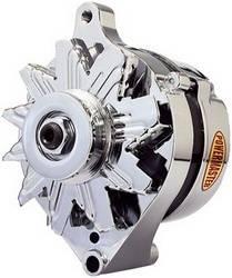 Powermaster - Alternator - Powermaster 170781 UPC: 692209001829 - Image 1