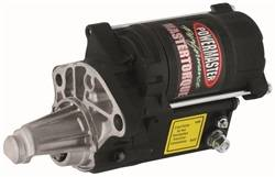 Powermaster - Mastertorque Starter - Powermaster 9613 UPC: 692209004295 - Image 1