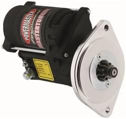 Powermaster - Mastertorque Starter - Powermaster 9603 UPC: 692209004271 - Image 1