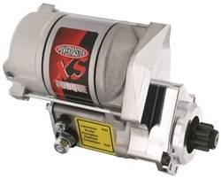 Powermaster - XS Torque Starter - Powermaster 9528 UPC: 692209006152 - Image 1