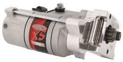 Powermaster - XS Torque Starter - Powermaster 9518 UPC: 692209001584 - Image 1