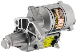 Powermaster - PowerMax Starter - Powermaster 9300 UPC: 692209001447 - Image 1