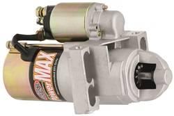 Powermaster - PowerMax Starter - Powermaster 9200 UPC: 692209001430 - Image 1