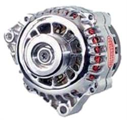 Powermaster - Alternator - Powermaster 182081 UPC: 692209007470 - Image 1