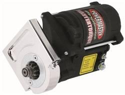 Powermaster - Mastertorque Starter - Powermaster 9633 UPC: 692209010708 - Image 1
