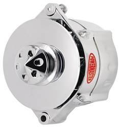 Powermaster - Smooth Look Alternator - Powermaster 17295 UPC: 692209010470 - Image 1