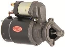 Powermaster - Starter - Powermaster 3635 UPC: 692209010951 - Image 1