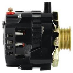 Powermaster - Alternator - Powermaster 57461 UPC: 692209014362 - Image 1