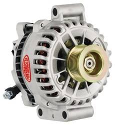 Powermaster - Alternator - Powermaster 48478 UPC: 692209014096 - Image 1