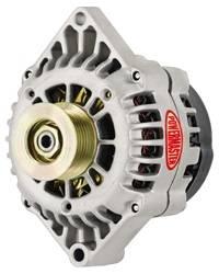 Powermaster - Alternator - Powermaster 82071 UPC: 692209008149 - Image 1