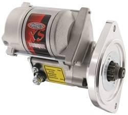 Powermaster - XS Torque Starter - Powermaster 9504 UPC: 692209001485 - Image 1