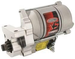 Powermaster - XS Torque Starter - Powermaster 9502 UPC: 692209001461 - Image 1