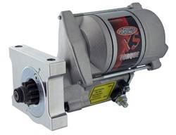 Powermaster - XS Torque Starter - Powermaster 9500 UPC: 692209001454 - Image 1