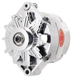 Powermaster - Alternator - Powermaster 27294 UPC: 692209001980 - Image 1