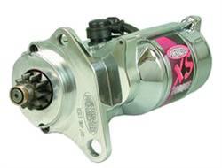 Powermaster - XS Torque Starter - Powermaster 19513 UPC: 692209004356 - Image 1