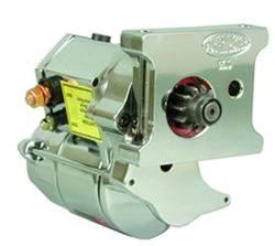 Powermaster - XS Torque Starter - Powermaster 19510 UPC: 692209001959 - Image 1