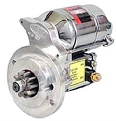 Powermaster - XS Torque Starter - Powermaster 19507 UPC: 692209004349 - Image 1