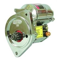 Powermaster - XS Torque Starter - Powermaster 19505 UPC: 692209001935 - Image 1