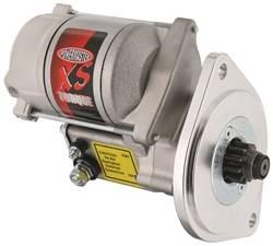 Powermaster - XS Torque Starter - Powermaster 19503 UPC: 692209001911 - Image 1