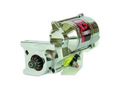 Powermaster - XS Torque Starter - Powermaster 19502 UPC: 692209001904 - Image 1