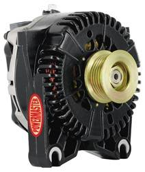 Powermaster - Alternator - Powermaster 57781 UPC: 692209003083 - Image 1