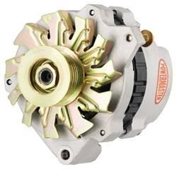 Powermaster - Alternator - Powermaster 47860 UPC: 692209002673 - Image 1