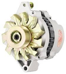 Powermaster - Alternator - Powermaster 47802 UPC: 692209002635 - Image 1