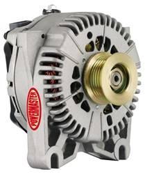 Powermaster - Alternator - Powermaster 47781 UPC: 692209002611 - Image 1