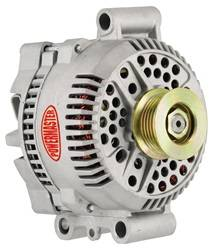 Powermaster - Alternator - Powermaster 47768 UPC: 692209002581 - Image 1