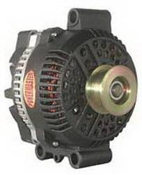 Powermaster - Alternator - Powermaster 57768 UPC: 692209003052 - Image 1