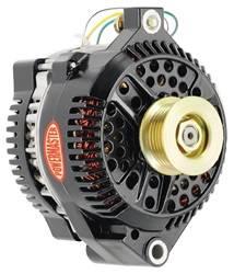 Powermaster - Alternator - Powermaster 57759 UPC: 692209003007 - Image 1