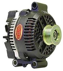 Powermaster - Alternator - Powermaster 57750 UPC: 692209002963 - Image 1