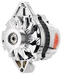 Powermaster - Alternator - Powermaster 37914 UPC: 692209002215 - Image 1