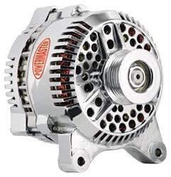 Powermaster - Alternator - Powermaster 37764 UPC: 692209004400 - Image 1