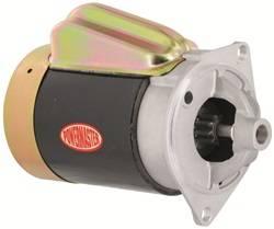 Powermaster - Starter - Powermaster 3132 UPC: 692209000891 - Image 1