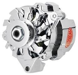 Powermaster - Alternator - Powermaster 179261 UPC: 692209001874 - Image 1