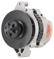 Powermaster - Alternator - Powermaster 678021 UPC: 692209003397 - Image 1