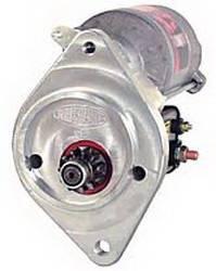 Powermaster - XS Torque Starter - Powermaster 19515 UPC: 692209011378 - Image 1