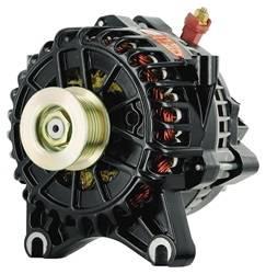 Powermaster - Alternator - Powermaster 57795 UPC: 692209009344 - Image 1