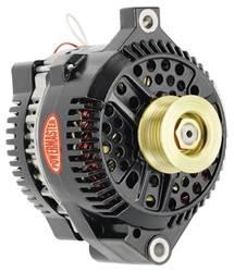 Powermaster - Alternator - Powermaster 577711 UPC: 692209008408 - Image 1