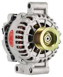 Powermaster - Alternator - Powermaster 47796 UPC: 692209009160 - Image 1